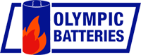 Olympic Batteries